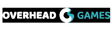 Overhead Games Logo 360x100 1